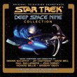 Star Trek: Deep Space Nine (4CD)