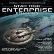 Star Trek: Enterprise (4CD)