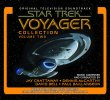 Star Trek Voyager Collection Vol. 2 (4CD)