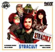 Stracult (Pre-Order!)