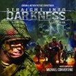 Straight Into Darkness (Pre-Order!)