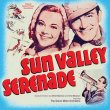 Sun Valley Serenade / Orchestra Wives (2CD)