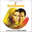 Sunflower (Complete) (2CD)