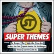 Super Themes (2CD)