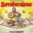 Superfantagenio / Vieni Avanti Cretino (Bud Spencer)