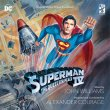 Superman IV: The Quest For Peace (2CD) (Pre-Order!)