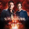 Supernatural: Seasons 1-5 (Jay Gruska & Christopher Lennertz)