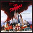 The Swarm (2CD)