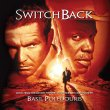Switchback (Reissue)
