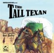 The Tall Texan