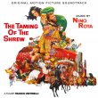 The Taming of the Shrew (2CD)
