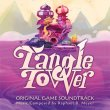 Tangle Tower (Pre-Order!)