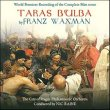 Taras Bulba (Complete) (2CD)