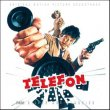 Telefon / Hide in Plain Sight (Leonard Rosenman)