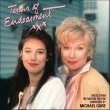 Terms Of Endearment (Expanded) (2CD)