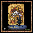 The Dark Crystal (2CD)