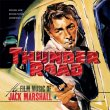 Thunder Road: The Film Music Of Jack Marshall (Pre-Order!)