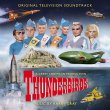 Thunderbirds: Original TV Soundtrack (Pre-Order!)