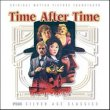 Time After Time (FSM)