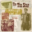 The Tin Star / Fear Strikes Out