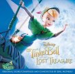 Tinker Bell And The Lost Treasure (Pre-Order!)