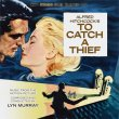 To Catch A Thief / The Bridges At Toko-Ri
