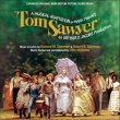 Tom Sawyer (2CD)