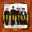 Tombstone (2CD)