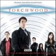 Torchwood (Murray Gold & Ben Foster)