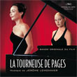 La Tourneuse De Pages (The Page Turner)