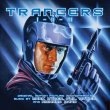 Trancers I - II - III (Richard Band & Mark Ryder & Phil Davies) (2CD)