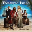 Treasured Island