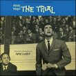 The Trial (Le Proc�s)