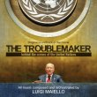 The Troublemaker (Pre-Order!)