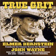 The Comancheros / True Grit / The Shootist / Cahill: United States Marshal / Big Jake