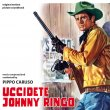 Uccidete Johnny Ringo
