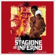 Una Stagione All'Inferno (A Season In Hell)