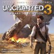 Uncharted 3: Drake's Deception (2CD)