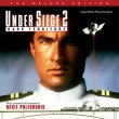 Under Siege 2: Dark Territory (The Deluxe Edition)