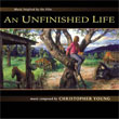 An Unfinished Life (Rejected Score)