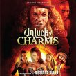 Unlucky Charms (Pre-Order!)