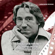 The Unpublished Film Music Of Georges Delerue: Volume 1