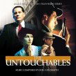 The Untouchables - Music From The 1993 Television Series (2CD) (Pre-Order!)