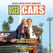 Used Cars (Patrick Williams & Ernest Gold)