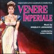 Venere Imperiale (2CD)