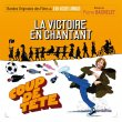 La Victoire En Chantant (Black And White In Color) / Coup De t�te