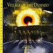 Village Of The Damned: The Deluxe Edition (John Carpenter & Dave Davies) (2CD)
