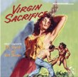Virgin Sacrifice (Paul Sawtell & Bert Shefter)