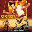 The 7th Voyage Of Sinbad (Complete) (2CD)