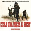 C'Era Una Volta Il West (50th Anniversary Deluxe Edition) (Pre-Order!)